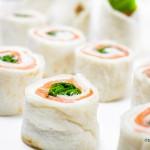 25-Wrap de Salmon