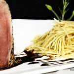 5-Atum em crosta com palmito pupunha
